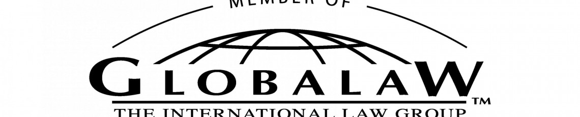 Globalaw is pleased to welcome a new member from New England!