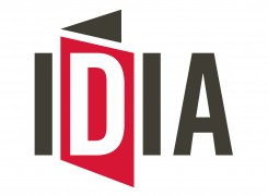 India: Link Legal Service's IDIA