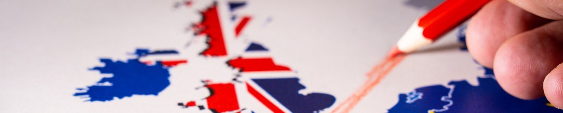 Impact of Brexit on UK Romanian Companies