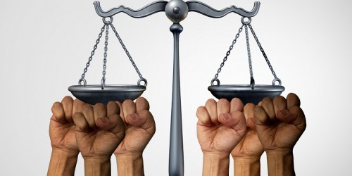 How to Protect Yourself Against a Discrimination Case in Romania?