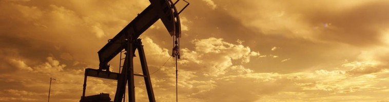 Jackson Walker represents Abraxas Petroleum in acquisition of acres of oil