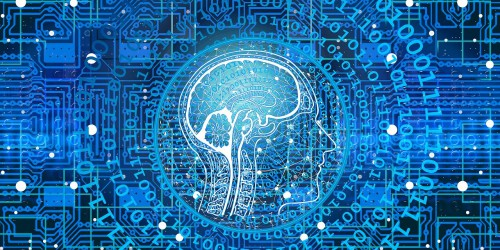 Can we realistically create laws on artificial intelligence?